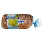 Kjernesunt Brød
