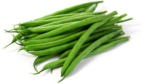 Aspargesbønner Kenya, 150 g