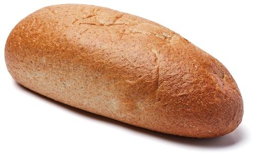 Brødverket Grov Kneipp 670 g