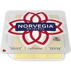Norvegia Original 27%