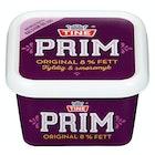 Prim Original
