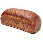 Formbakt Grovbrød