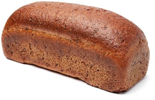 Brødverket Ekstra Grovt Brød 770 g