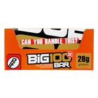 Big 100 Salty Caramel