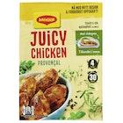 Maggi Juicy Chicken Provencal