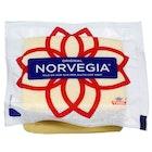 Norvegia 27% fett