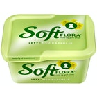 Lett Soft Flora