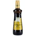 Oleaurum Olivenolje