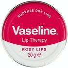 Vaseline Lip