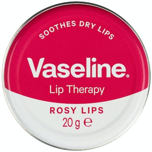 Vaseline Intensive Care Vaseline Lip Rosy Lips, 20 g