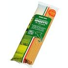 Fullkorn Spaghetti