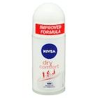 Deo Dry Comfort