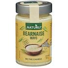 Bearnaise