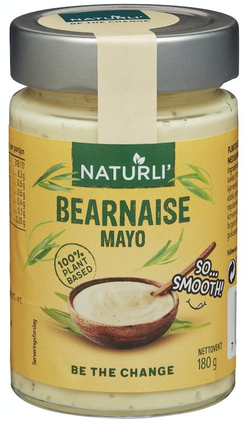 Naturli' Bearnaise 180 g