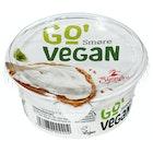 Go'vegan Smørepålegg