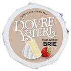 Norsk Brie