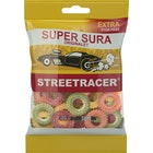 Streetracer Supersur