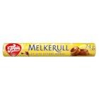 Melkerull