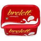 Margarin Brelett