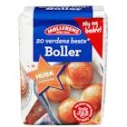 Boller 1-2-3