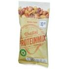 Rema 1000 Proteinmix
