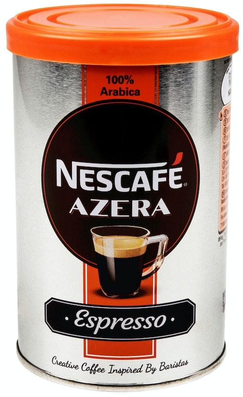 Nescafé Nescafe Azera Espresso 100 g