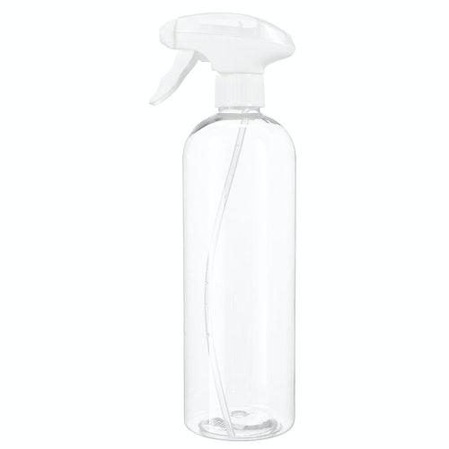 Clas Ohlson Sprayflaske 750 Ml, 1 stk
