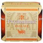 Frydenlund Pale Ale