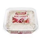 Reke & Krepse Salat