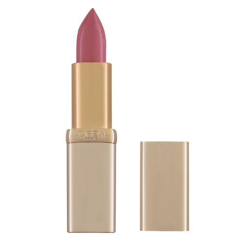 L'Oreal Color Riche 303 Rose Tendre Lipstick 1 stk