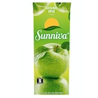 Sunniva Original Eplejuice