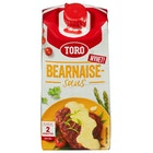 Bearnaise Kjølt