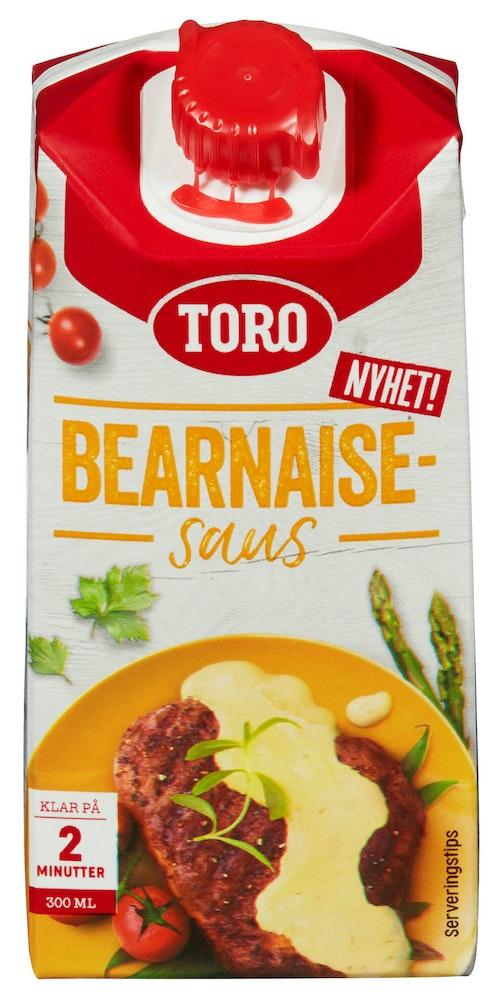 Toro Bearnaise Kjølt 300 g