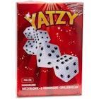 Yatzy i Eske