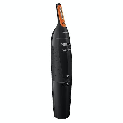 Philips Nese/ørehårtrimmer Philips 115, 1 stk