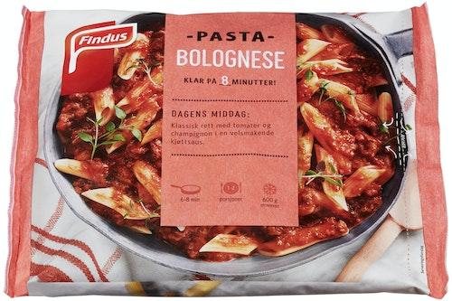 Findus Pasta Bolognese 600 g