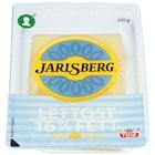 Jarlsberg Lettere 16%