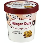 Häagen Dazs Chocolate Dough Chip