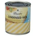 Tørsleffs Kondensert Melk