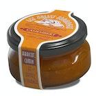 Marmelade til Camembert