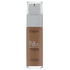 True Match Sand Gold 5D/5W Foundation