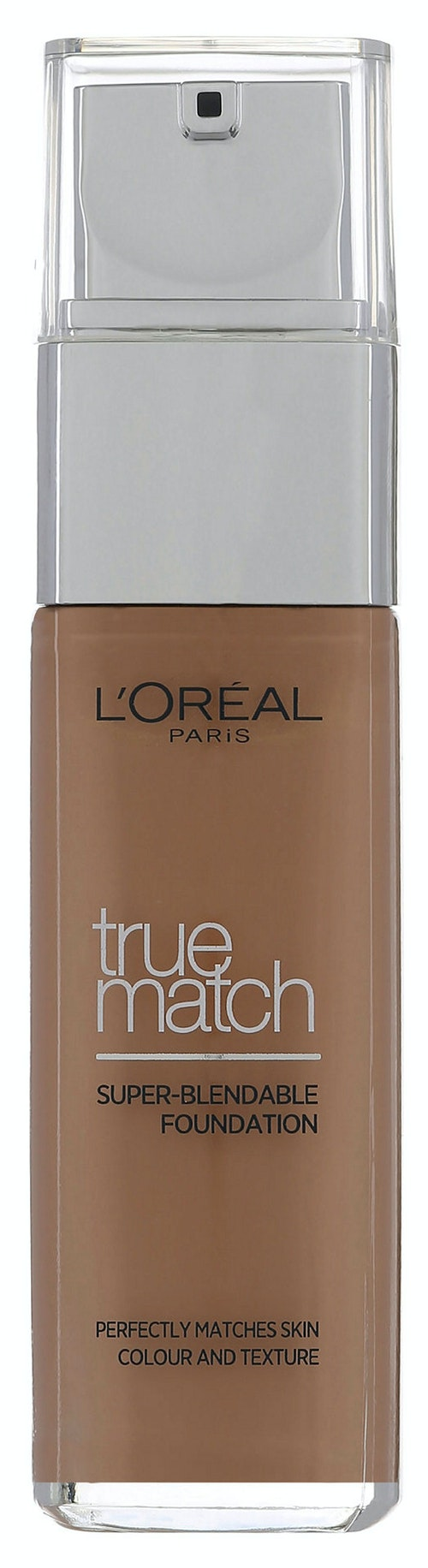 L'Oreal True Match Sand Gold 5D/5W Foundation 1 stk
