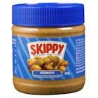Skippy Peanutbutter Crunchy