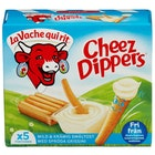 Cheez Dippers Original