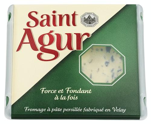 Saint Agur 115 g