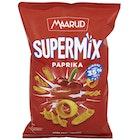 Supermix Paprika