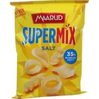 Supermix Salt