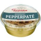 Paté Pepper Ovnsbakt