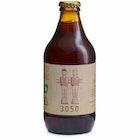 Økologisk Eiker Brown Ale