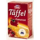 Taffelost Tomat